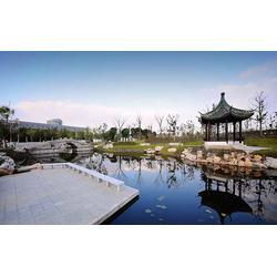 丽江景观设计方案、丽江景观设计、龙居雕塑