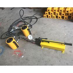 驰晨液压售后保障 液压油缸报价-辽源液压油缸图片