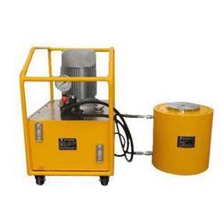 驰晨液压工艺先进(图)|优质液压油缸哪家好|黄南优质液压油缸图片
