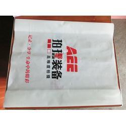 惠州塑胶彩印复合袋_东莞秩父(在线咨询)_塑胶彩印复合袋公司图片