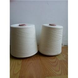 涤纶缝纫线40/2支50/2支60/3支供应商家12VRCT2图片