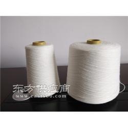 赛络纺人棉纱32支40支48支出售404图片