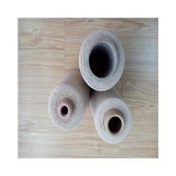 供应涤纶缝纫线40/2支50/2支60/3支纱线12VRCT2图片