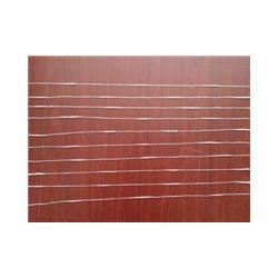 纯棉竹节纱21支24支26支不均布面12VRCT2图片