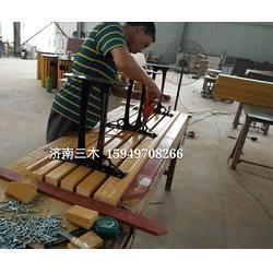 三木制品(图),休闲椅哪家便宜,剑河县休闲椅图片
