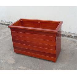 花箱-三木(在线咨询)花箱图片
