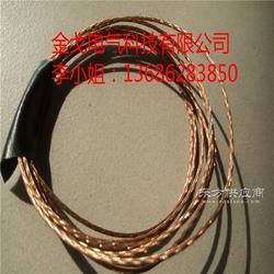 铜丝编织散热带 手机散热带 0.03铜编织线散热带