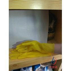 pu手套,集美手套,厦门红旺达公司(查看)图片