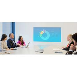商务投影仪什么牌子好,慧投科技(在线咨询),商务投影仪图片
