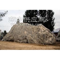太湖石厂图片