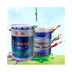 豫虹油漆(图)|铝单板专用氟碳漆|上海氟碳漆图片