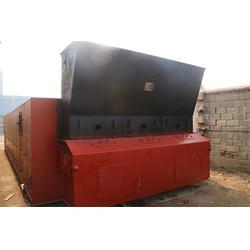 链排炉报价,链排炉,泰安蓝天热能设备供应(查看)图片