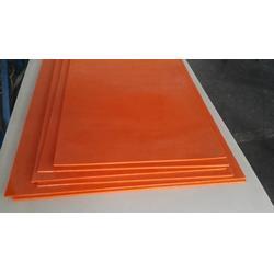 耐高温硅胶板价钱、射阳耐高温硅胶板、无锡求精橡塑工程硅胶图片