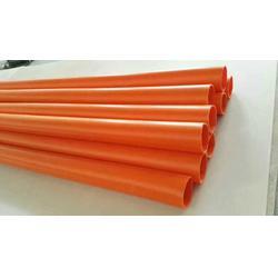 北京优质硅胶密封件、无锡求精橡塑工程硅胶(推荐商家)图片