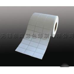 无锡东南彩色印刷(图)|优质高端品牌包装|杭州高端品牌包装图片