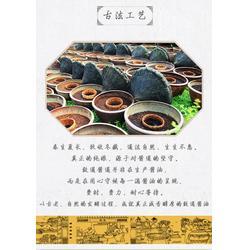 潮州酱油,致道实业,酱油供应商图片