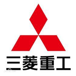 三菱中央空调型号|武昌三菱中央空调|国投力信(查看)图片