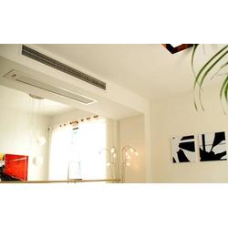 美的中央空调、武汉汉阳酒店中央空调、酒店中央空调设计图片