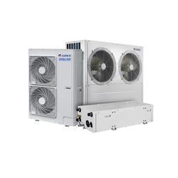 武漢黃陂中央空調、格力風管機(在線咨詢)、賓館中央空調圖片