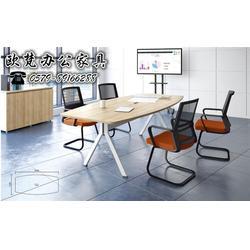 现代办公椅、欧梵办公家具(在线咨询)、办公椅图片