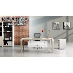 办公家具尺寸|欧梵办公家具(在线咨询)|金华办公家具图片