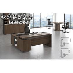 欧梵办公家具质量为本(图)|订做办公椅|办公椅图片
