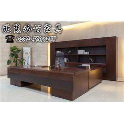 金华办公家具-国景办公家具好不好-欧梵办公家具(推荐商家)图片