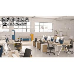 定做家具-家具-欧梵办公家具品质出众图片