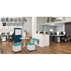 办公家具组装|欧梵办公家具高品质|兰溪办公家具图片