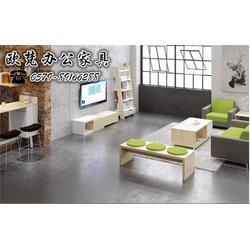 兰溪办公家具-国景办公家具-欧梵办公家具图片