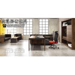 办公家具品牌,办公家具,欧梵办公家具质量为本(查看)图片