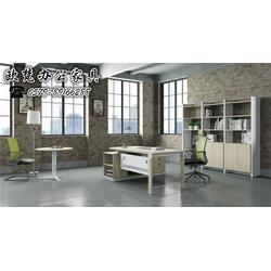 办公家具品牌-欧梵办公家具值得信赖-办公家具图片