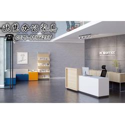 家具、欧梵办公家具诚信敬业、时尚家具图片