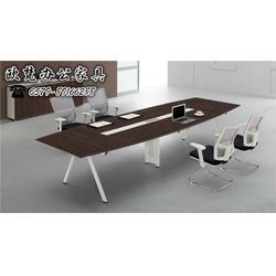 办公家具厂家-金华办公家具-欧梵办公家具高品质图片