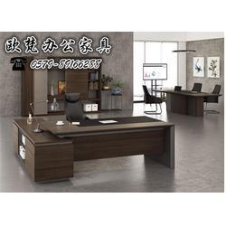 办公椅的 办公椅 欧梵办公家具大品牌图片