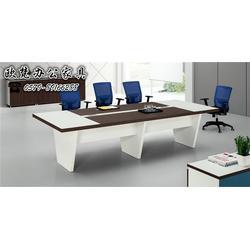 办公家具_金华办公家具_欧梵办公家具值得信赖图片