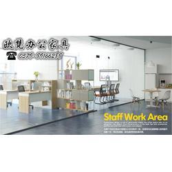 办公椅的_欧梵办公家具(在线咨询)_东阳办公椅图片