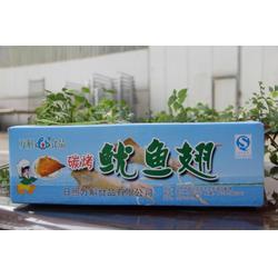 山东万盛食品公司(图),休闲食品鱿鱼干货,鱿鱼图片