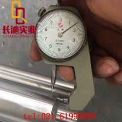 长沁热销镍基合金GH4043/GH43高温合金圆钢-圆棒镍合金板材/带材图片