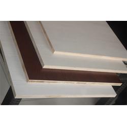 生态板直销-张家口生态板-廊坊鸿顺源木业