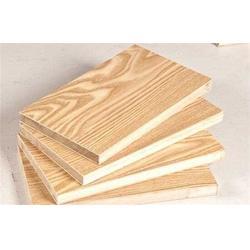 生态板、河北鸿顺源木业、生态板供货商价格