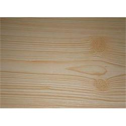 廊坊鸿顺源木业 河北多层板生产厂家-生态板图片