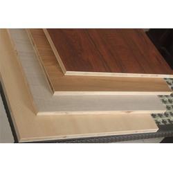 安徽生态板-E1生态板厂家-鸿顺源木业