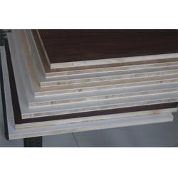 河北免漆板厂家-生态板-河北鸿顺源木业公司(查看)图片