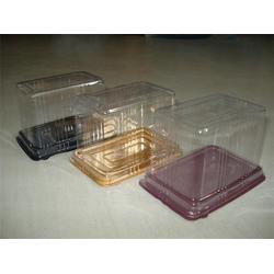 骅辉包装吸塑盒设计(图),泸州吸塑盒厂家,吸塑盒厂家图片