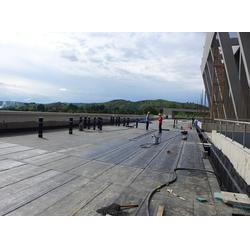 福州外墙防水-福州旺高防水-福州外墙防水图片