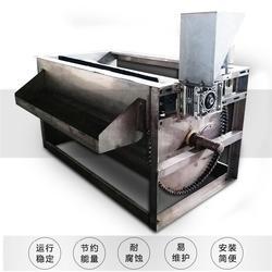 反冲式水过滤器、反冲式水过滤器、山东金信纺织图片