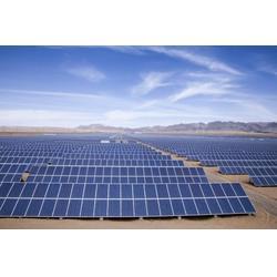 家用太阳能发电系统_沈阳聚泰鑫经贸有限公司_海东太阳能发电图片