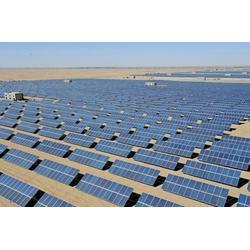 家用太阳能发电系统-绥化太阳能发电-聚泰鑫-质量精良图片