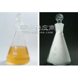 重油污清洗剂 防锈清洗剂 设备清洗剂 加温高压喷洗图片
